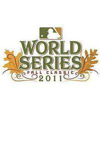 2011 World Series movie cover