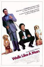 walk_like_a_man movie cover
