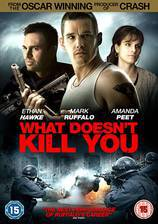 what_doesnt_kill_you movie cover