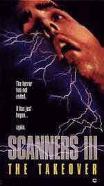 scanners_iii_the_takeover movie cover