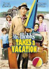 mr_hobbs_takes_a_vacation movie cover