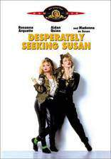 desperately_seeking_susan movie cover