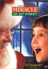 miracle_on_34th_street_70 movie cover
