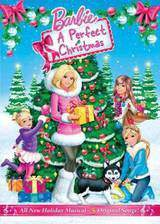 barbie_a_perfect_christmas movie cover