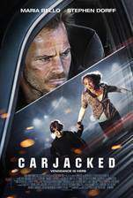 carjacked movie cover