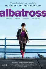 albatross_70 movie cover