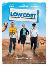 low_cost movie cover