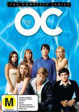 the_o_c movie cover