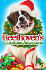 beethoven_s_christmas_adventure movie cover