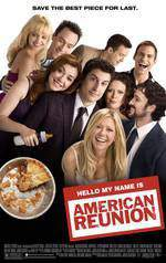 american_reunion movie cover