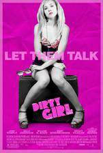 dirty_girl movie cover