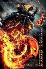 ghost_rider_spirit_of_vengeance movie cover