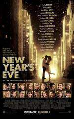 new_year_s_eve_2011 movie cover