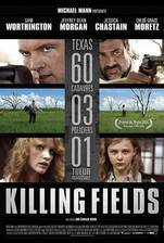 texas_killing_fields movie cover
