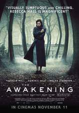 the_awakening_2011 movie cover