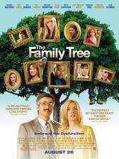 the_family_tree_70 movie cover