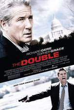 the_double movie cover