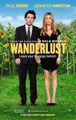 wanderlust movie cover
