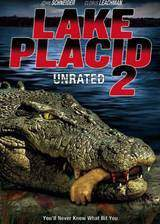 lake_placid_2 movie cover