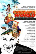 corman_s_world_exploits_of_a_hollywood_rebel movie cover