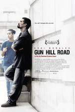 gun_hill_road movie cover