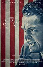j_edgar movie cover