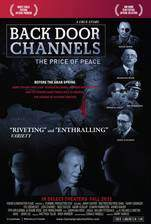 back_door_channels_the_price_of_peace movie cover