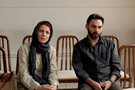 A Separation movie photo