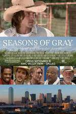seasons_of_gray movie cover