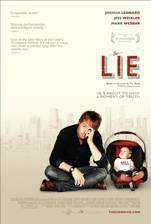 the_lie_70 movie cover