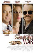 charlie_wilson_s_war movie cover
