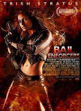 bail_enforcers movie cover