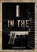 one_in_the_gun movie cover