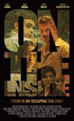 on_the_inside movie cover