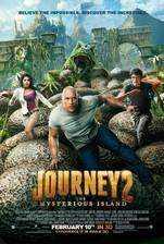 journey_2_the_mysterious_island movie cover