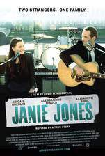janie_jones movie cover
