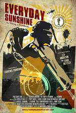 everyday_sunshine_the_story_of_fishbone movie cover