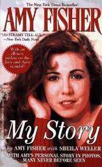 amy_fisher_my_story movie cover