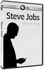 steve_jobs_one_last_thing movie cover