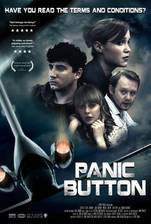 panic_button movie cover