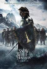 snow_white_and_the_huntsman movie cover