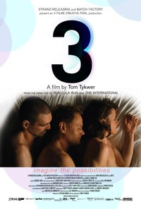 3 main cover