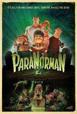 paranorman movie cover