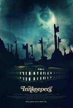 the_innkeepers movie cover