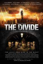 the_divide movie cover