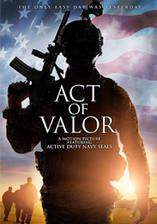 act_of_valor movie cover