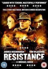 resistance_70 movie cover