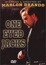 one_eyed_jacks movie cover