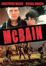 mcbain movie cover