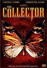 the_collector_1965 movie cover